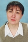 Назаренко Ирина Анатольевна