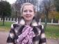 Бушигина Ирина Борисовна