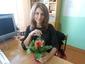 Пожарская Светлана Владимировна