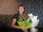 Алена Валерьевна Меркушева
