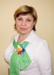 Татьяна Ивановна Чугунова