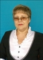 Зенченко Елена Владимировна