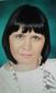 Иванова Эльмира Хуснулловна