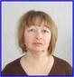 Лазарева Светлана Леонидовна