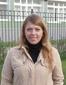 Коваленко Татьяна Борисовна