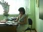 Дуйсембиева Расима Хасановна