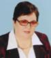 Панова Лариса Михайловна