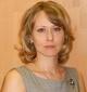 Гладченко Инна Викторовна