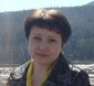 Сорокина Ольга Геннадьевна