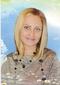 Лоцман Татьяна Борисовна