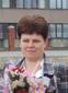 Ушакова Ольга Владиславовна