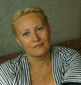 Колесова Ирина Николаевна