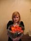 Богач Елена Артуровна