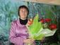 Малахова Ольга Александровна
