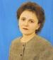 Орлова Елена Николаевна