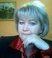 Пеляйкина Светлана Валентиновна
