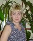Морозкина Елена Олеговна