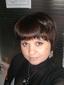 Беляева Татьяна Алексеевна
