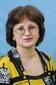 Коротаева Елена Валерьевна
