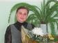Левонисова Наталья Владимировна
