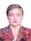 Тихонова Ирина Сергеевна