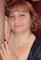 Салькова Елена Викторовна