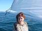 Куба Ирина Анатольевна
