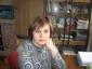 Буланова Марина Николаевна