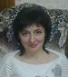 Власенко Наталья Владимировна