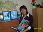 Бегенова Ботагоз Калижановна
