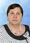 Лошицер Татьяна Изосимовна