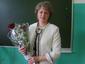 Конькова Светлана Леонидовна