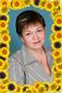 Зайцева Ольга Дмитриевна