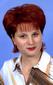 Марина Сергеевна Петрова
