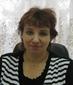 Никонова Инна Николаевна