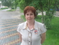 Юрова Людмила Вячеславовна