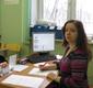 Фёдорова Анастасия Игоревна