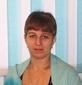 Вероника Викторовна Лесотова