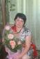 Патрина Татьяна Борисовна