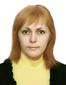 Сусоева Ирина Леонидовна