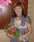 Ирина Анатольевна Тютимова