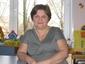 Бокарюкина Тамара Александровна