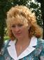 Литвишко Людмила Валерьевна