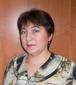 Малышева Светлана Валентиновна