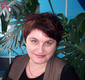 Юрченко Светлана Александровна