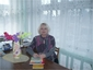 Колесниченко Лидия Васильевна