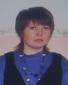 Руденко Елена Владимировна