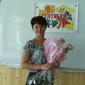 Хужахметова Наталья Анатольевна