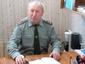 Горпенюк Станислав Владимирович