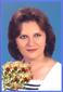 Бирюкова Ольга Михайловна